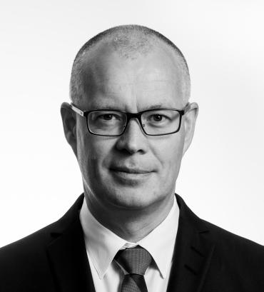 Jahn Waage Aurdal