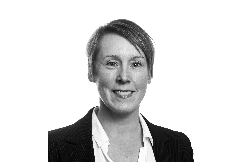 Birgitte Elena Sætre